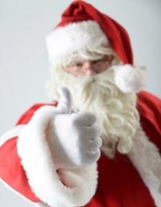 originelle-weihnachtsfeier-oschersleben