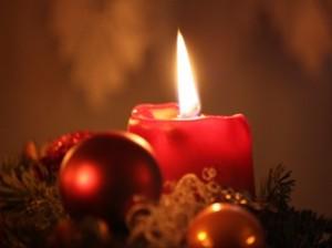 weihnachtsfeier-event-lutherstadt-eisleben