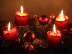 weihnachtsfeier-idee-bitterfeld