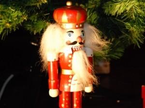 ideen-weihnachtsfeier-sangerhausen